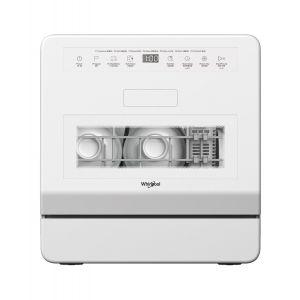 SaniCare 座枱式洗碗碟機