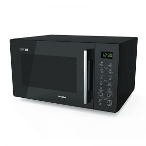 20L Microwave_New Product