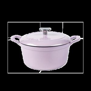 Fissler Calen - Lavender