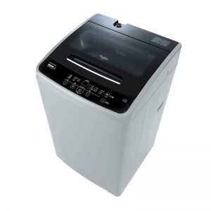 Power Dissolve Tub Washer, 6.5kg / 850 rpm_New Product