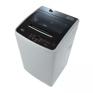 Power Dissolve Tub Washer, 7.5kg / 800 rpm_New Product