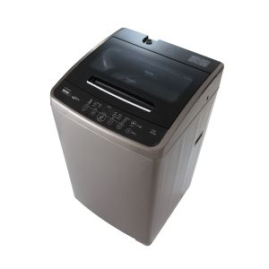 Power Dissolve Tub Washer, 5.5kg / 850 rpm_New Product