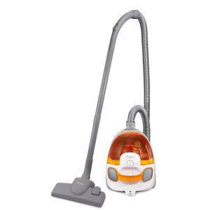 Easy Compact Bagless Vacuum Cleaner _New Product