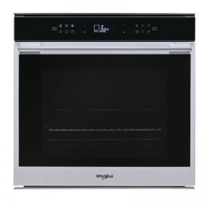 Multi-Functional Oven_New Product