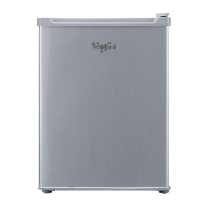 Single Door Refrigerator, 66L_New Product