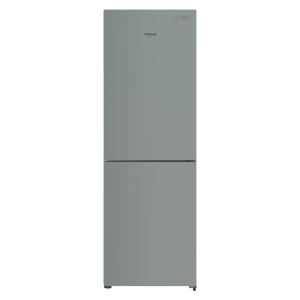 Two-Door Refrigerator