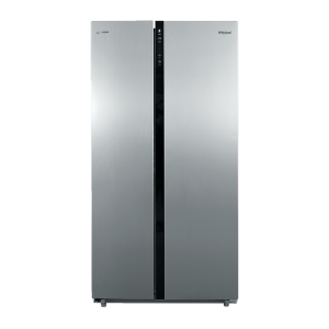 Side by Side Refrigerator, 6th Sense, 570L, Display Product