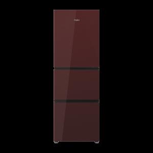 3-Door Refrigerator (Display Product)