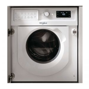 Fresh Care Series, Front Loading Washer Dryer, Washing: 7kg & Drying: 5kg / 1200rpm_New Product油