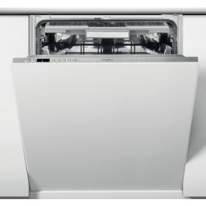 60cm 6th sense Fully Integrated Dishwasher with PowerClean PowerDry_New Product
