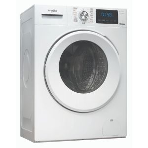 820 Pure Care Front Loading Drum Washer Dryer